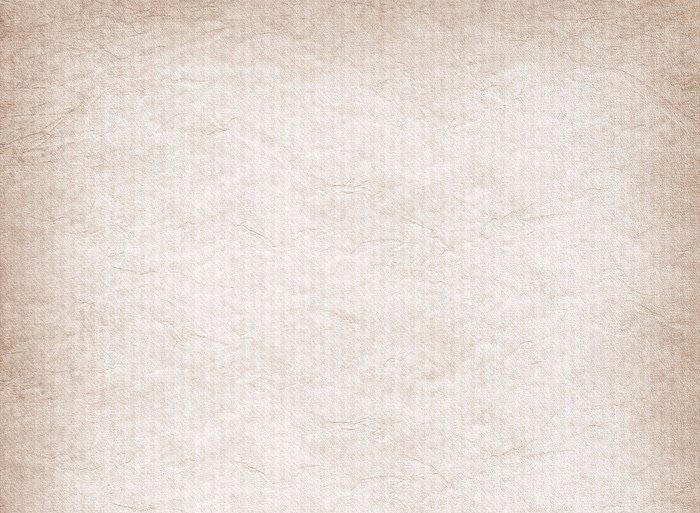 gallery/posters-handmade-paper-sheet-background-or-texture